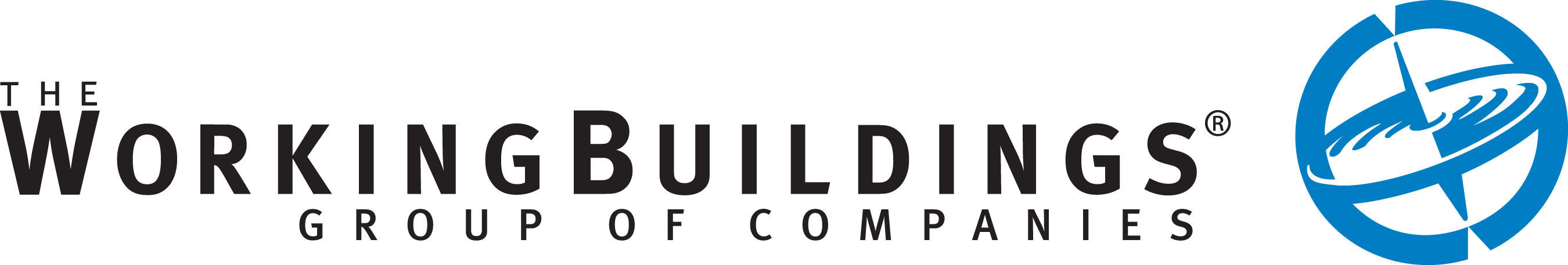 WB Group of Companies