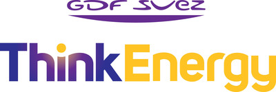 New York Enterprise Report to Announce Winners of 2012 Small Business Awards, Sponsored in Part by Think Energy