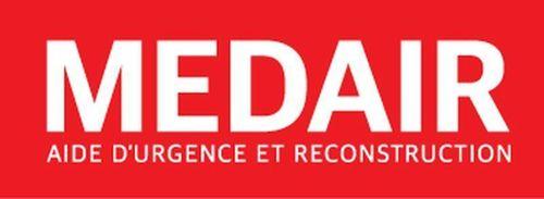 Medair aide les personnes en situation de detresse, dans les regions devastees du monde, a survivre aux crises,  ...