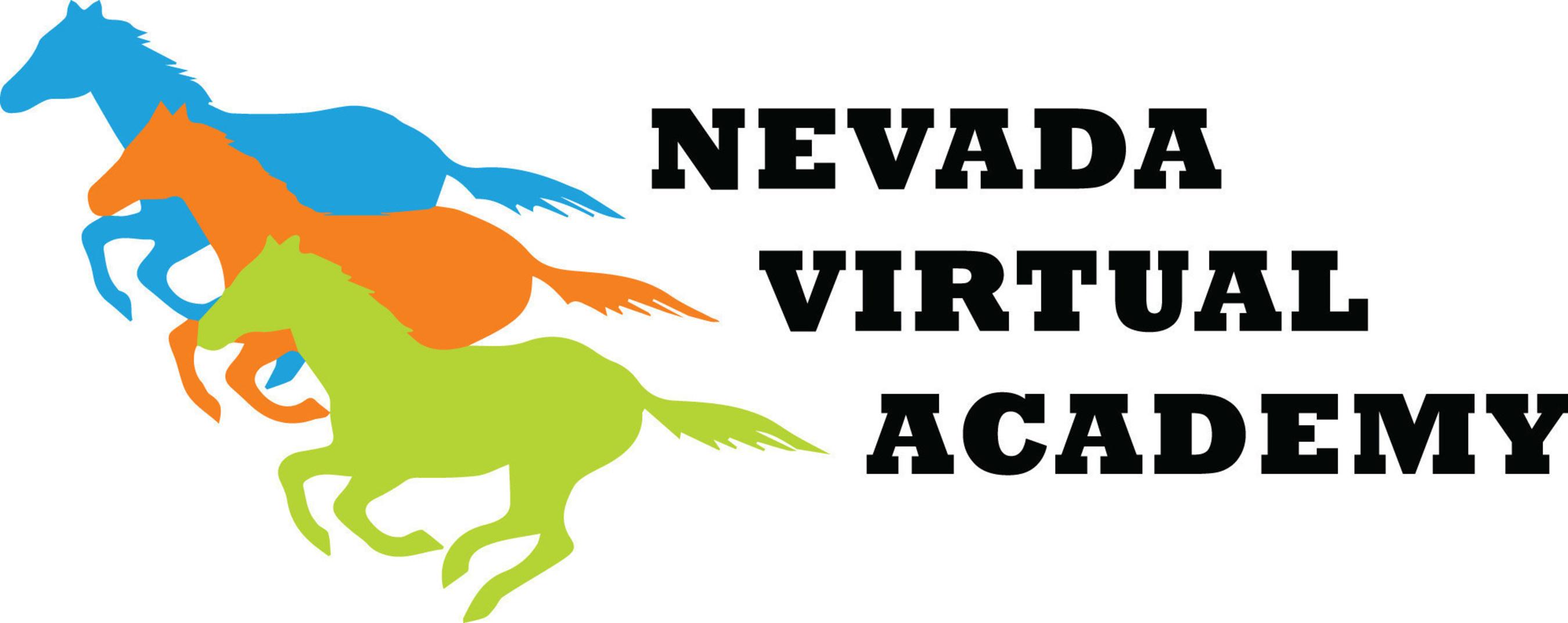 Online High School Graduates From Nevada Virtual Academy Receive