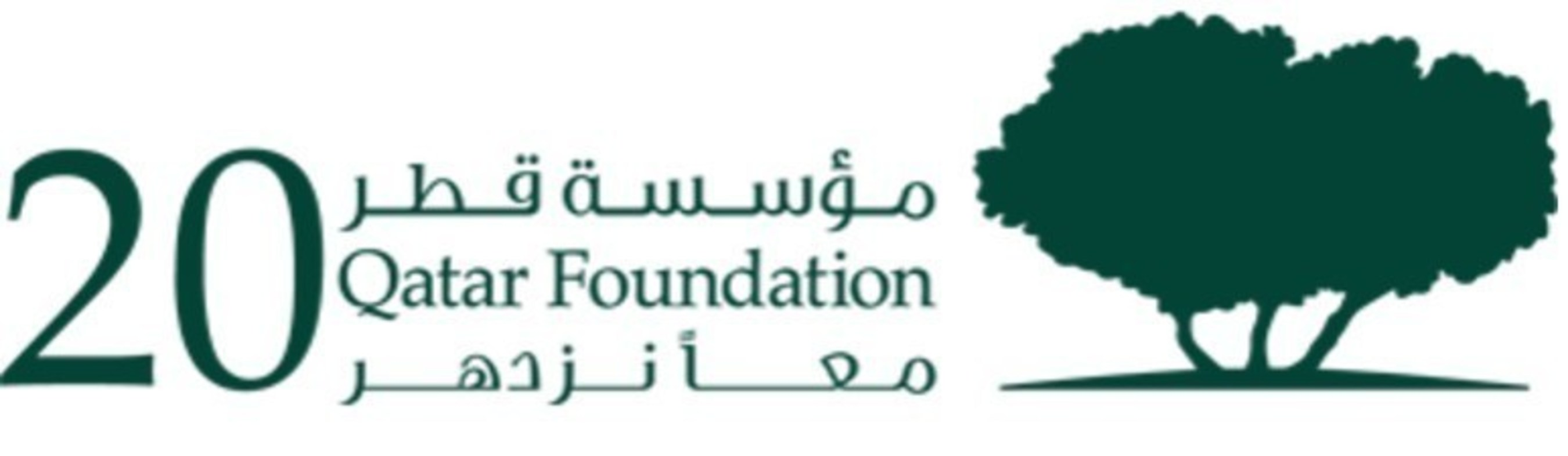 Ahmed Mohamed Accepts Scholarship to Qatar Foundation