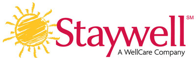 Staywell Health Plans, Inc. is a WellCare health plan dedicated to serving Medicaid members in Florida.