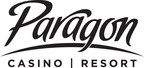 Paragon Casino Resort, in Marksville, Louisiana is owned and operated by the Tunica-Biloxi tribe of Louisiana. The Tunica-Biloxi Tribe and Paragon Casino Resort are committed to economic development in Central Louisiana and enhancing the lives of its citizens by partnering with businesses, civic organizations, and nonprofit organizations for the betterment of all.
