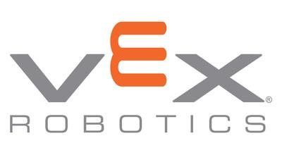 VEX Robotics by HEXBUG