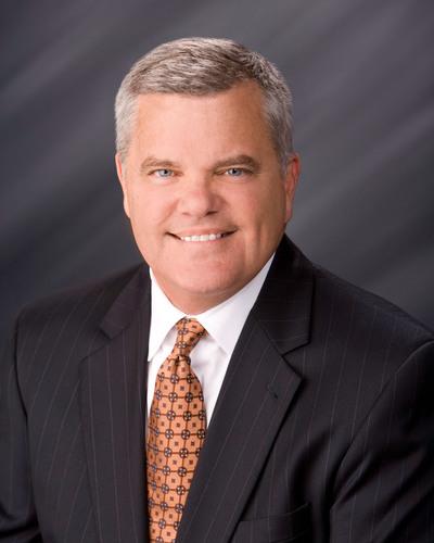 Delaware North Companies Gaming & Entertainment Names Industry Veteran E. Brian Hansberry as New