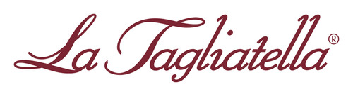 La Tagliatella.  (PRNewsFoto/La Tagliatella)