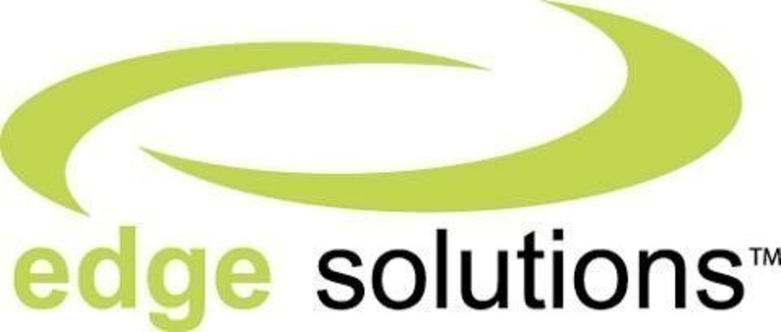 Edge Solutions Expands Management Team to Fuel Growth