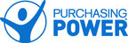 Purchasing Power, the industry-leading employee purchase program (PRNewsFoto/Purchasing Power)