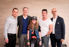 X Factor's Beatrice Miller Signs To Hollywood/Syco Records