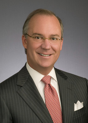 Gregory M. Bopp Elected as Managing Partner of Bracewell LLP