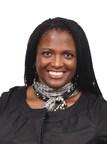 Angela Harrell, Head, Voya Foundation & Office of Corporate Responsibility, Voya Financial