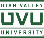 Utah Valley University Partners with Utah Education Network to Bring Stained Glass Creation to K-12 Classrooms