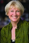 Compassion & Choices President Barbara Coombs Lee