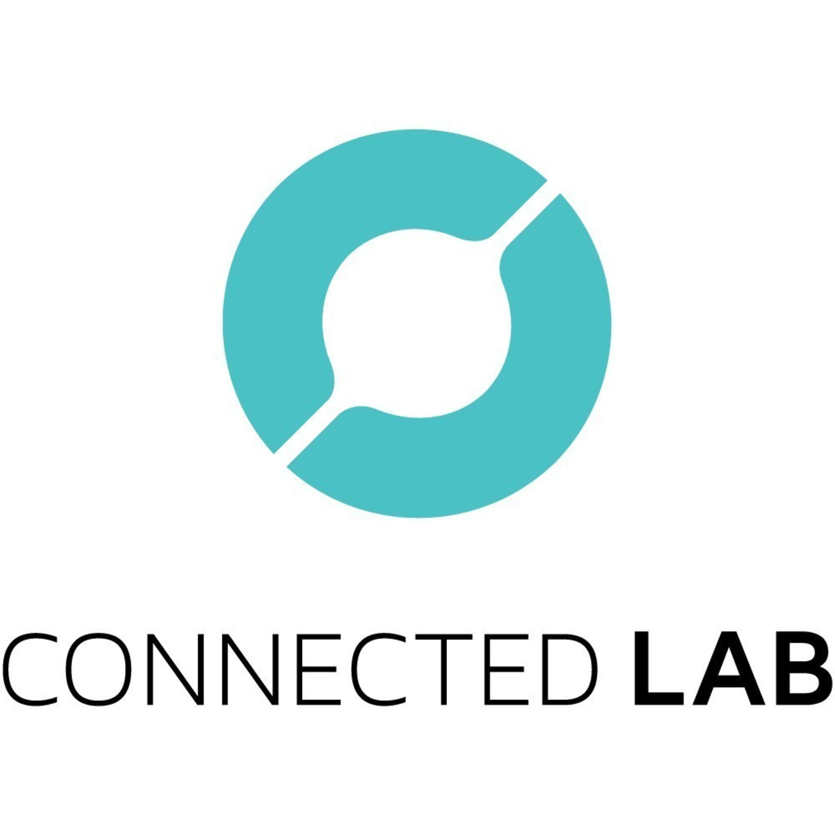 Connected Lab to host Amazon Echo's first ever hackathon in Canada
