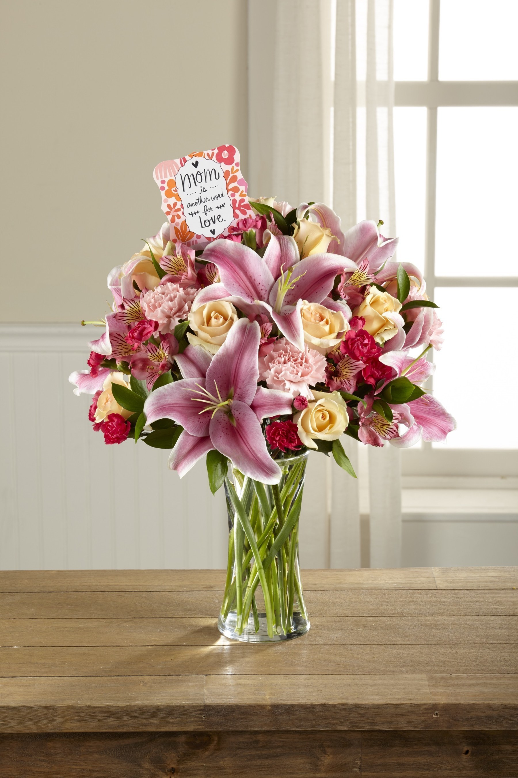 FTD® and Hallmark Launch Exclusive Artist-Designed Floral