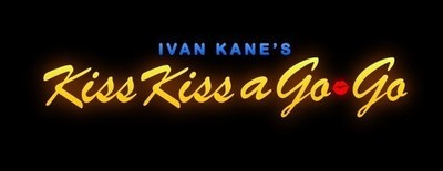 Ivan Kane's Kiss Kiss a Go-Go