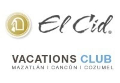 El Cid Timeshare (PRNewsFoto/El Cid Vacations Club)