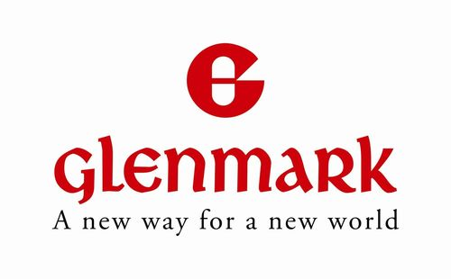 Glenmark Enters Oncology With the Discovery and Initiation of IND Enabling Studies of an Innovative