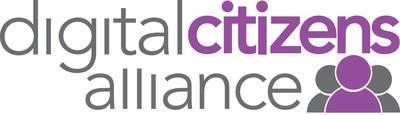 Digital Citizens Alliance.  (PRNewsFoto/Digital Citizens Alliance)