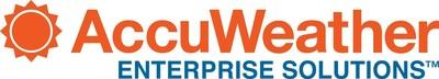 AccuWeather Enterprise Solutions