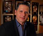 Jimmy Greco, CEO, Airgo Entertainment