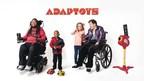 Adaptoys.org