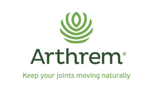 New Clinical Trial Shows Dietary Supplement Arthrem Provides Greater than 50% Reduction in Pain in ...