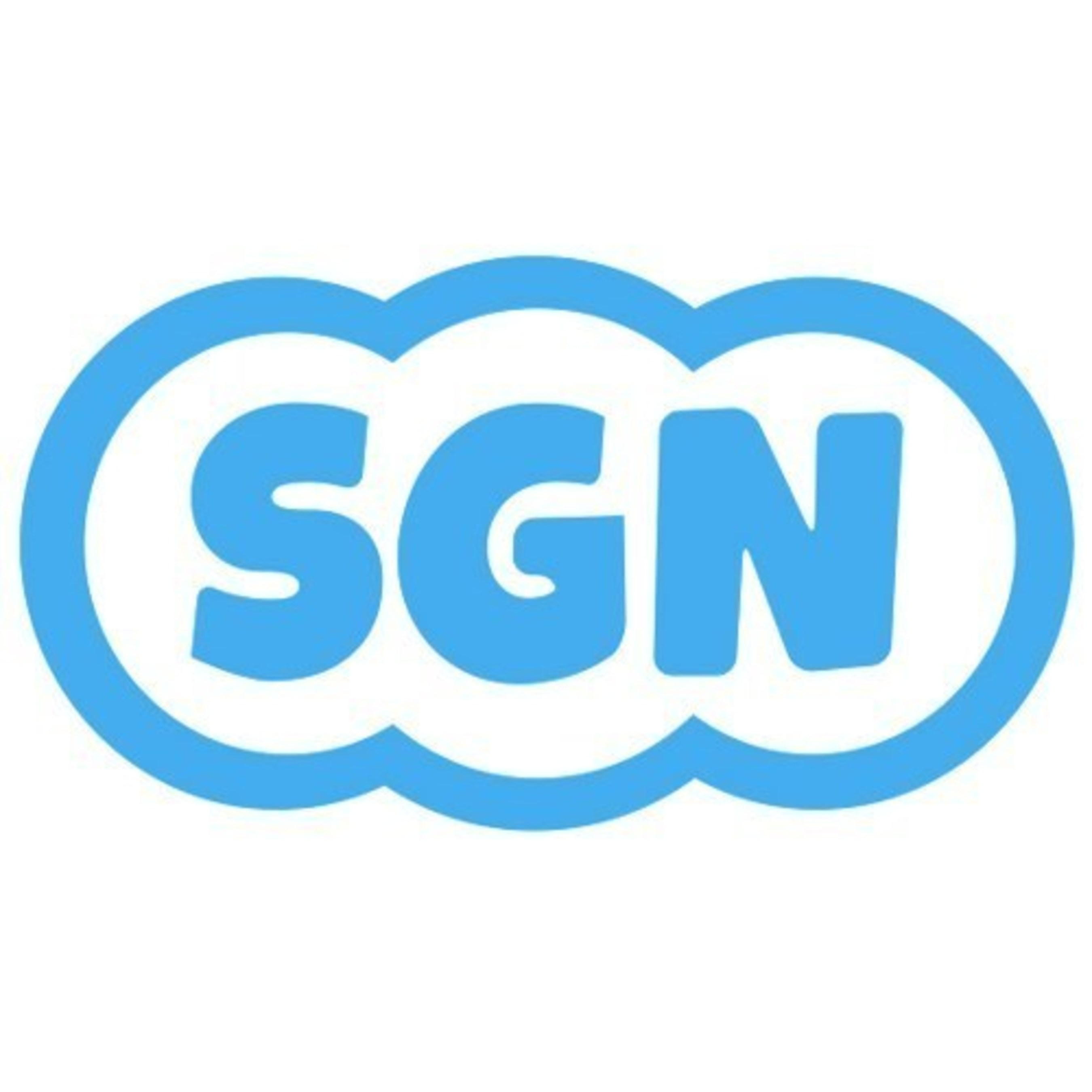 Chris DeWolfe's SGN buys TinyCo, maker of Family Guy and Marvel Avengers mobile games