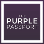 The Purple Passport Launches Washington DC Guide