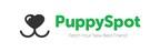 PuppySpot