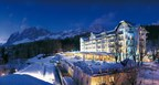 Marquee Openings Across Europe Mark A Milestone Year For The Luxury Collection