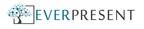 EverPresent - http://everpresent.com/