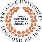 Robin Forman Howard Is Appointed Director Of Syracuse University Los Angeles Semester Program