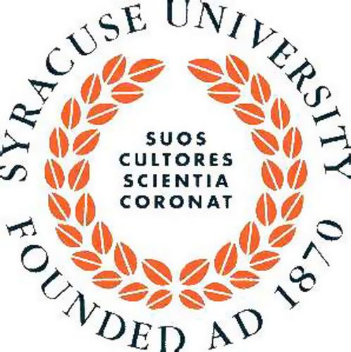 Robin Forman Howard Is Appointed Director Of Syracuse University Los Angeles Semester Program