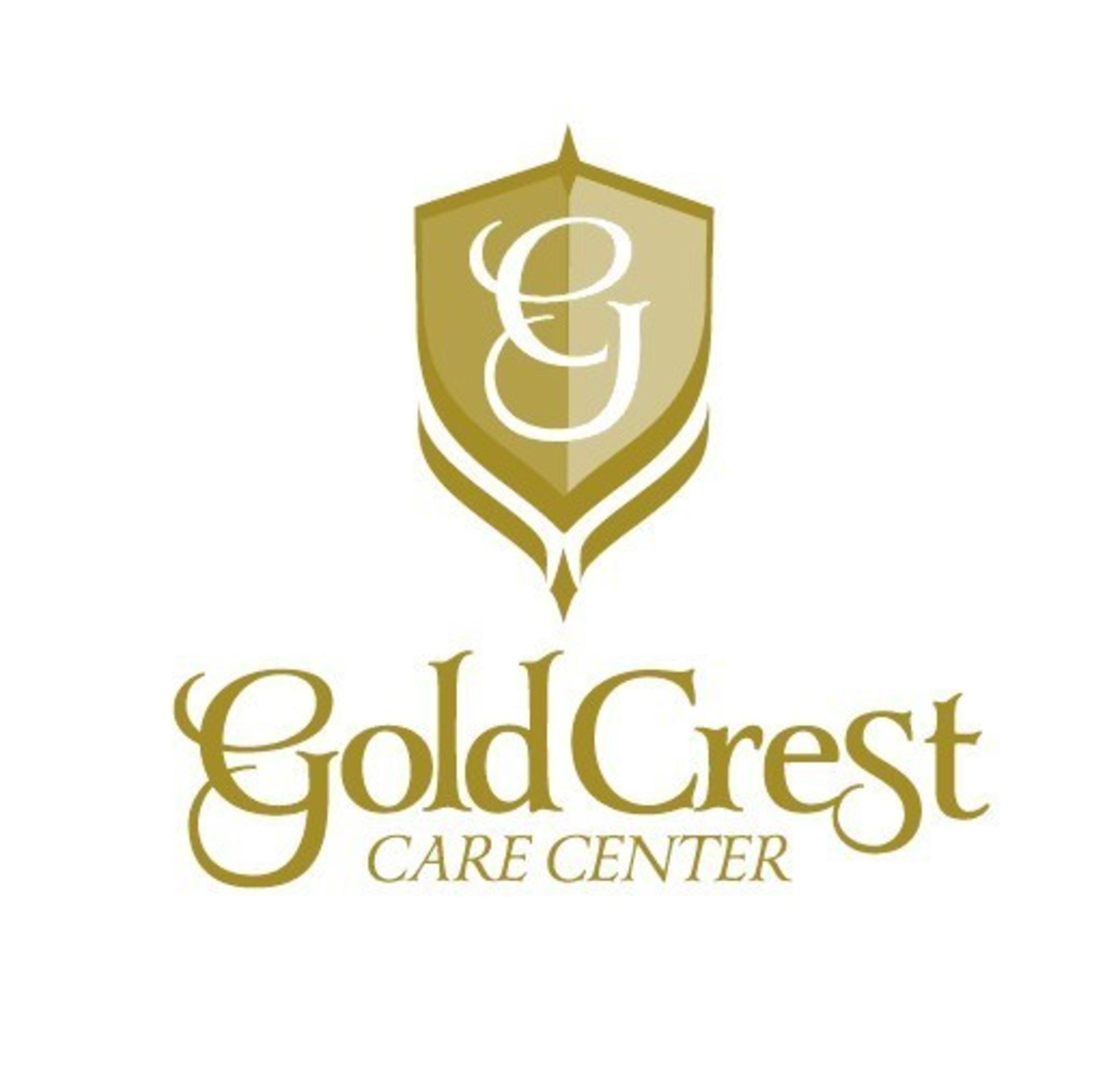Bronx Nursing Home, Gold Crest Care Center, Explains The