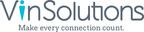 VinSolutions Integrates Carleton's SmartCalcs into Recently Enhanced Desking Platform