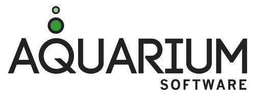 Aquarium Logo (PRNewsFoto/Aquarium Software Ireland Ltd)