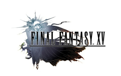 FINAL FANTASY XV (R) SQUARE ENIX CO., LTD.  All Rights Reserved. CHARACTER DESIGN: TETSUYA NOMURA / Roberto ...