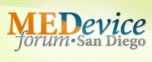 MEDevice Forum- San Diego: This in-depth conference features insight on overcoming the unique challenges faced by those designing medical devices of this specialization. Experienced professionals will deliver case-study inspired sessions on improving total risk management and the latest in components and materials to drive innovation in implantable devices. Also, hear directly from FDA officials about inspection criteria and new regulations surrounding materials.
