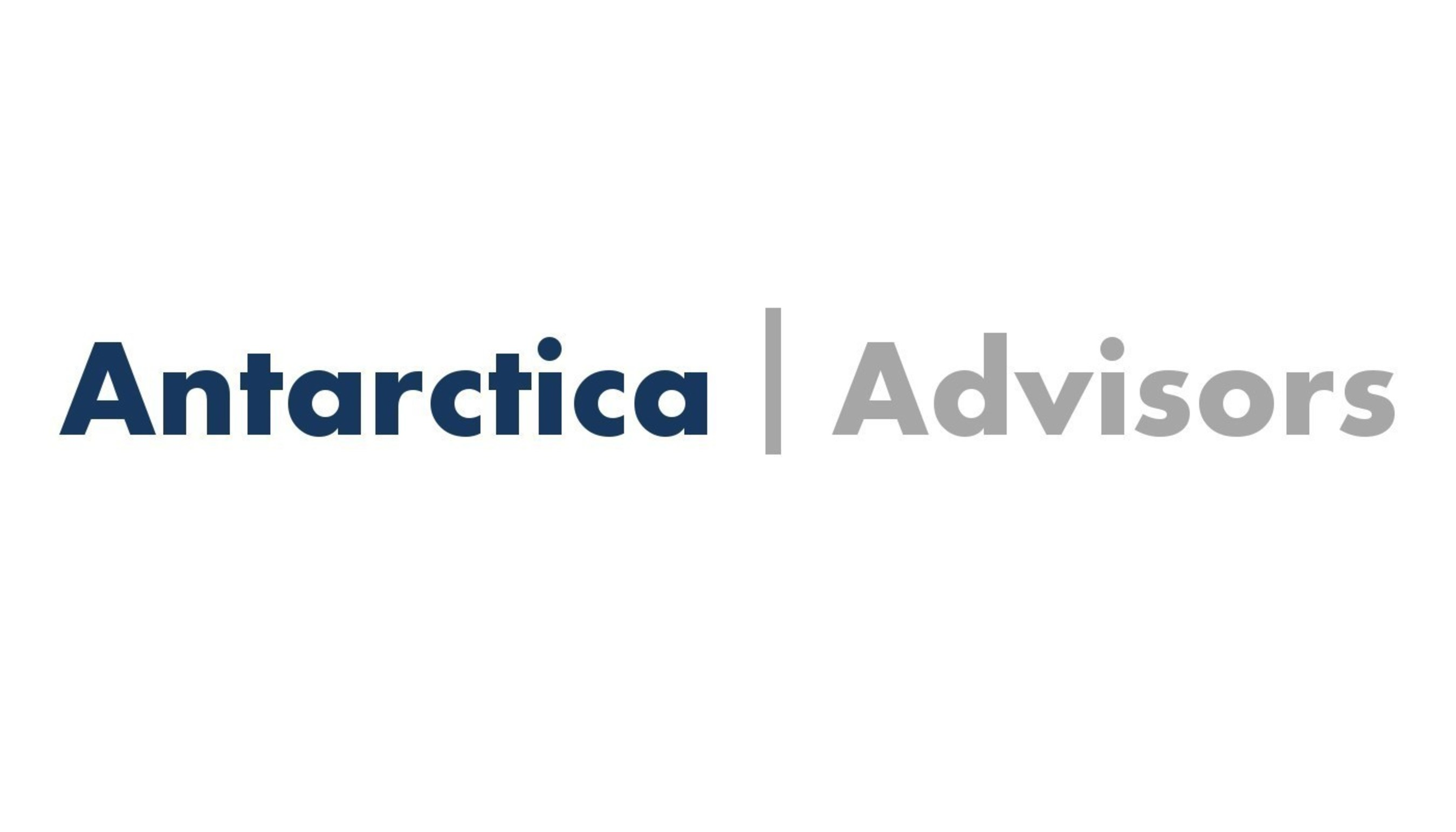 Antarctica Advisors International Announces Opening of its Representative Office in Chile
