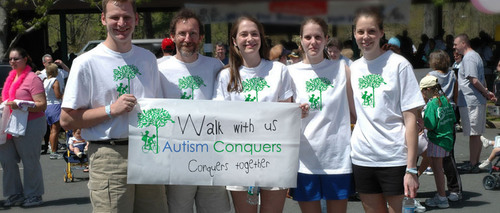 One Florida Family Wages A Battle To Reform A Flawed Autism Law