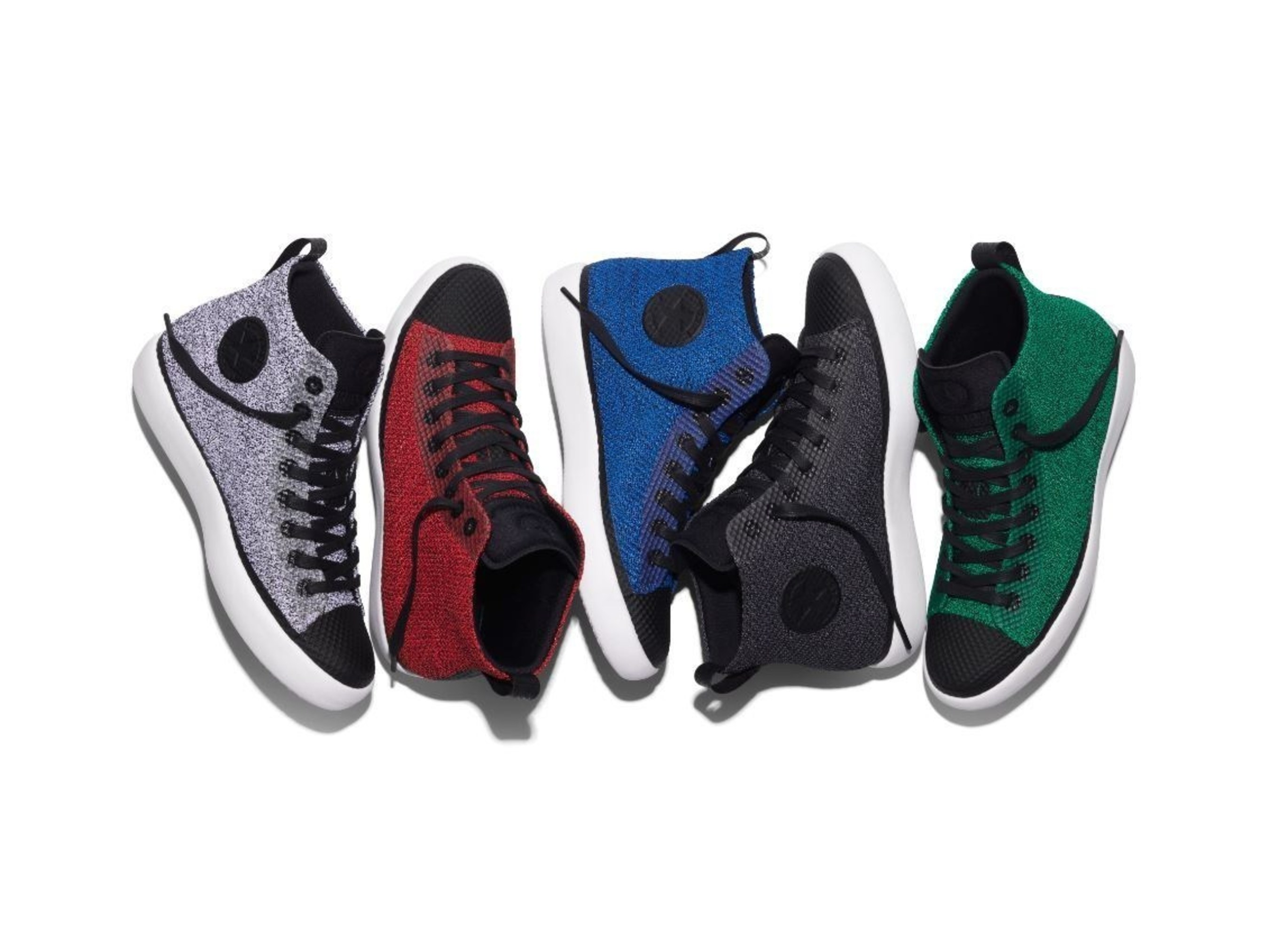 f28c4f68dca8 Converse Unveils The All Star Modern Sneaker Inspired By The 1920 ...