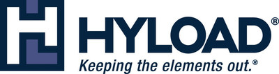 Hyload - Commercial Through-Wall Flashing, Roofing & Waterproofing - Keeping the Elements Out