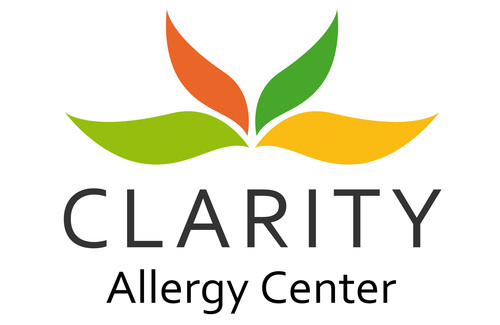 Chicago Allergy, Asthma, and Immunology.  (PRNewsFoto/http://www.clarityallergycenter.com)