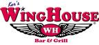 WingHouse Logo. (PRNewsFoto/Ker's WingHouse)