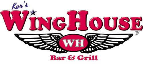Ker's WingHouse Bar and Grill Growing Chain Opening 20th Location in Brandon, FL