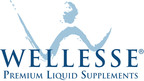 WELLESSE® Supports Hurricane Sandy Victims with Multivitamin Donation
