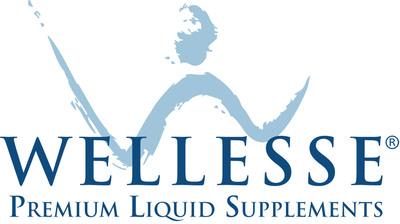 Wellesse Premium Liquid Supplements Donates Vitamins for Hurricane Sandy Victims.  (PRNewsFoto/Wellesse)
