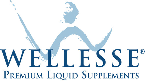 Wellesse Premium Liquid Supplements Donates Vitamins for Hurricane Sandy Victims.  (PRNewsFoto/Wellesse)