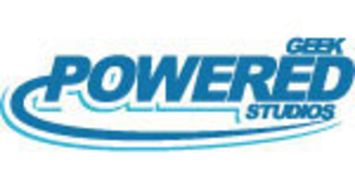Austin SEO Company Geek Powered Studios.  (PRNewsFoto/Geek Powered Studios, LLC.)